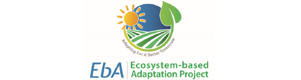 ECOSYSTEM BASED ADAPTATION